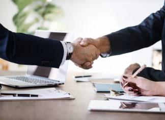 M&A, merger, acquisition, deal,