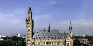 The hague, Holland, Netherlands, United Nations, International Court of Justice