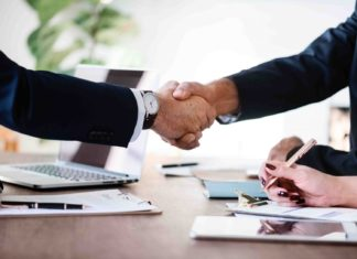 Agreement, JPMorgan, Saudi Investment Bank, Saudi Arabia,