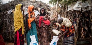 Africa, energy-to-waste, sustainability