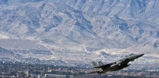 saudi arabia yemen crisis war