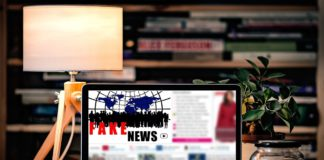fake news, internet, Egypt, law, bill, legislation,