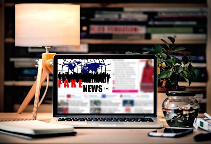 fake news, internet, Egypt, law, bill, legislation,