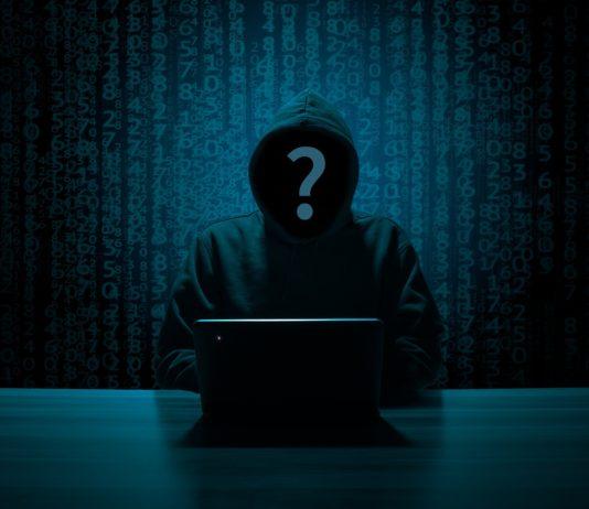 hacking attacks, Lebanon, largest,