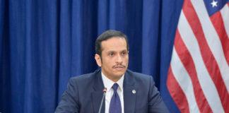 U.S. Qatar, relations, strategic,
