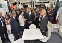 construction material, Lebanon, Project Lebanon, Saad Hariri