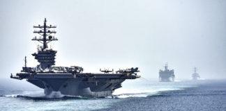 Strait of Hormuz, strategic, Iran, crude oil, LNG,