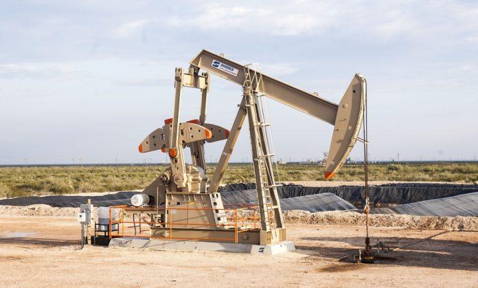 Majnoon oilfield, Iraq, Shell, OPEC,