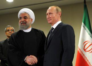 Iran, Rial, economic difficulties, economy, U.S., sanctions,