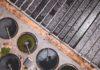 waste management plant, sustainability,