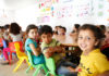 education, children, Syria, Syrian, Lebanon, funding, UN, UNICEF,