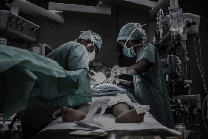 Lebanese healthcare, start-ups