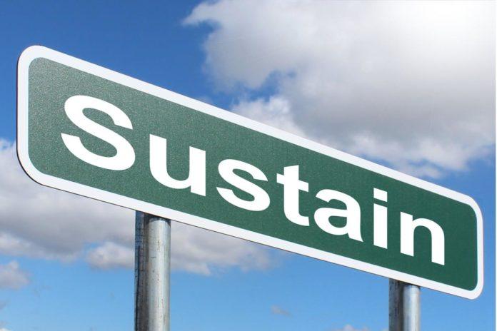 debt sustainability