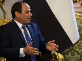 foreign, funded, NGOs, Egypt, Egyptian, President Abdel Fattah al-Sisi, human rights, groups, organisations, organizations, non-governmental organizations, amending, amed, law, governing, regulating, civil society, charities, national security, harm, public order, public health, public morals, apolitical charities, taxes, subsidy cuts, significant role, providing, clothes, food, education, healthcare,