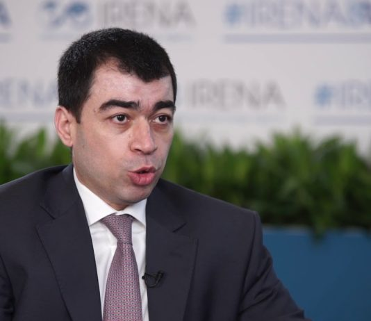 Lebanon, strategic, strategy, domestic, gas production, LNG, liquified natural gas, energy minister, Cesar Abi Khalil,