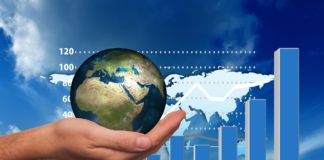 growth rebound, MENA, economy