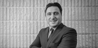 Fouad Zmokhol RDCL World