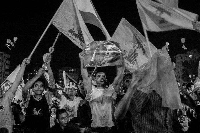 hezbollah lebanon UK terror entity