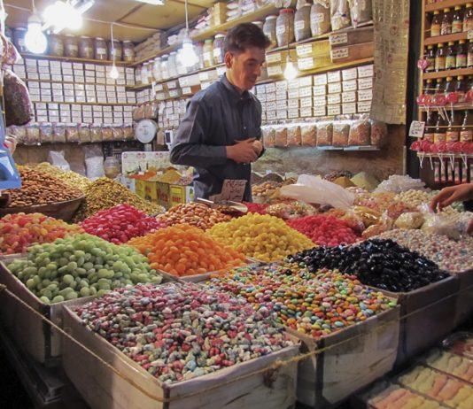 syria food safety bythteeast