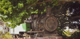 beirut lebanon railway