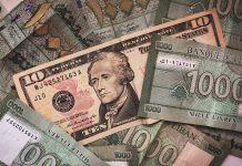 dollars lebanon bytheeast