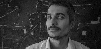 Marc Goutalier Saudi Arabia Russia Riyadh Observatoire des pays arabes