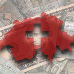 Swiss job $2 billion corruption