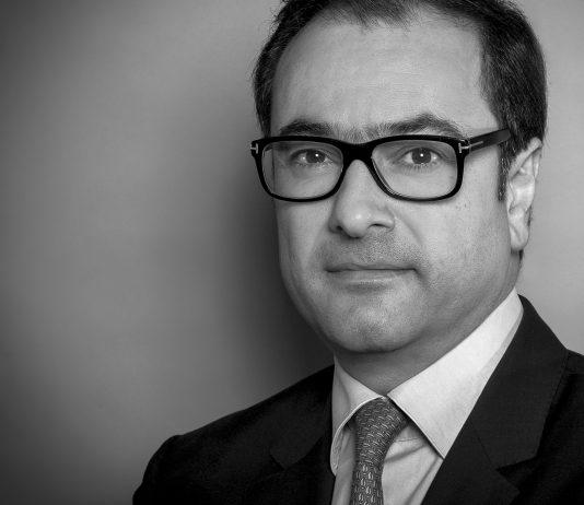 Rabih el-Chaer corruption Lebanon Banking secrecy ByTheEast