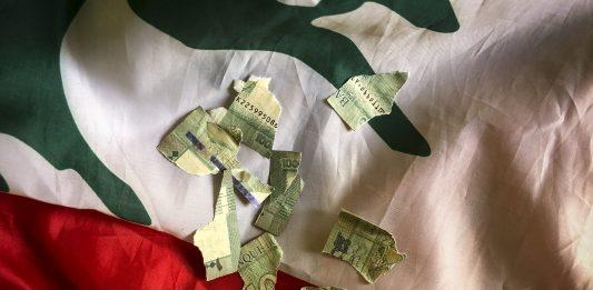 Lebanese Pound
