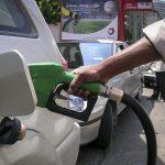 Lebanon fuel shortage